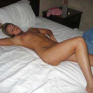 Anamaria_sylyvakys - Fete singure Calatele - Femei care cauta barbati pentru o relatie