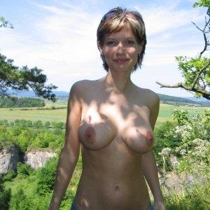 Dianaenache - Curve Vladila - Anunturi doamne casatorite