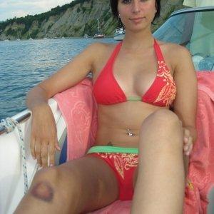 Frumusica_20 29 ani Valcea - Cupluri swing sex din Malaia