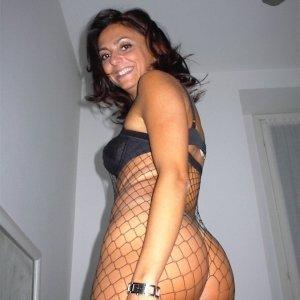 Maria101 - Femei sexy - Nr de telefon ale fetelor singure