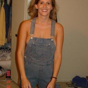 Eugeniac 33 ani Tulcea - Escorte Tulcea - Fetite pe bani din Tulcea