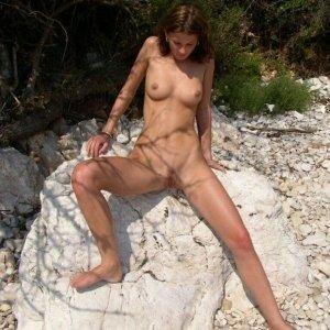 Simone24 - Fete Farliug - Matrimoniale oradea online
