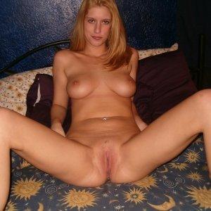 Miss_jessica 25 ani Ilfov - Escorte Ilfov - Sex pe bani in Ilfov