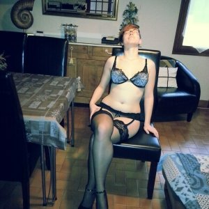 Nelaandrei1 21 ani Timis - Escorte Timis - Sex in Timis