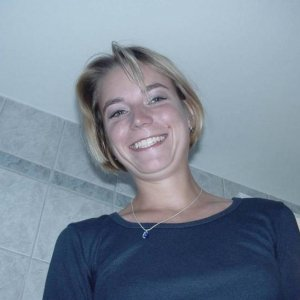 Oanalumi1 - Dame de companie Stefanestii de Sus - Matrimoniale femei barbati