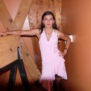 Bellutza - Femei singure slatina - Femei brlad nr telef divortate
