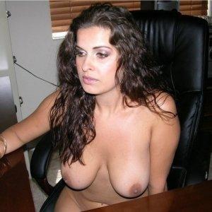 Lizzybest - Dame de companie Darlos - Sex cu pustoaice