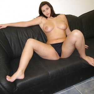 Sweet_dream - Matrimoniale Giulesti - Femei grase care vor sex
