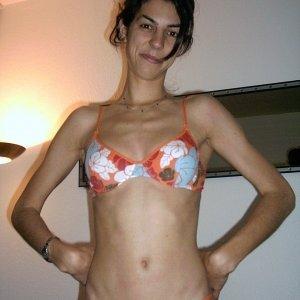 Lupescu_ella 29 ani Bistrita-Nasaud - Escorte Bistrita-Nasaud - Dame de companie Bistrita-Nasaud