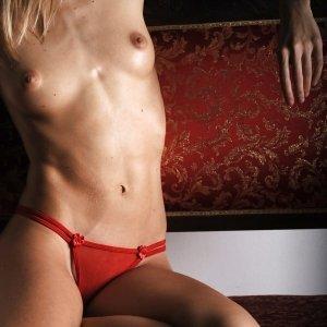 Annya_28 - Femei singure sarmasag - Geta din visina dimbovita sex