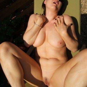 Gabrielatzeby - Dame de companie Trivalea-mosteni - Www.Sex.Ro
