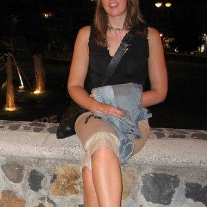 Alexia_1708 20 ani Covasna - Escorte Covasna - Femei in cautare de sex