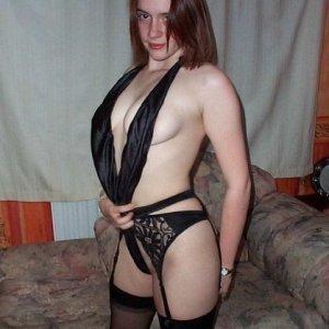 Razvan_shman - Caut numere telefon fete - Femei care cauta jumatatea 57 60