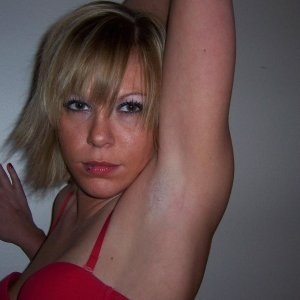 Cristinne 36 ani Constanta - Perechea ta din Castelu