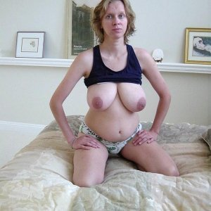 Marcela40 - Intilniri ptr sex - Caut femeie din bistrita cu nr de telefon