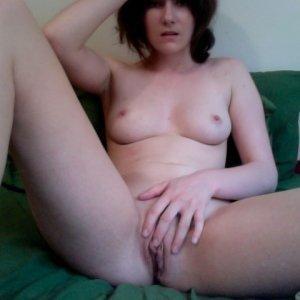 Iulia_ctin 21 ani Ilfov - Escorte Ilfov - Sex pe bani in Ilfov