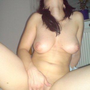 Delia_me - Sex din sovata - Fete din poienile de sub munte care fac sex