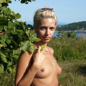 Rodyk - Dame de companie Plopana - Matrimoniale femei singuri pentru casatorie