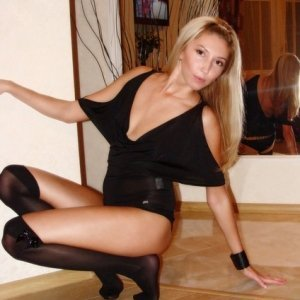 Mariamitrea 22 ani Timis - Escorte Timis - Sex in Timis