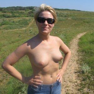 Viktoritza 21 ani Covasna - Escorte Covasna - Femei in cautare de sex
