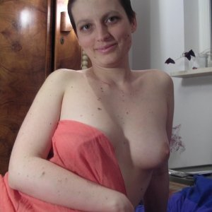 Matilda76 - Matrimoniale Boisoara - Fete frumoase goale