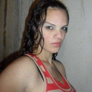 Oanamiky - Dame de companie Plopana - Matrimoniale femei singuri pentru casatorie