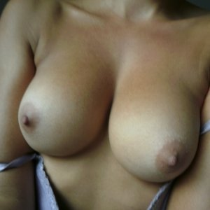 Doina_59 - Femei Baleni - Video ceat gratis