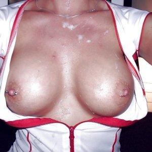 Simona86 - Fete singure Scornicesti - Jocuri cu femei sex