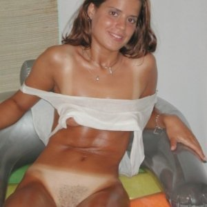 Bri 33 ani Constanta - Matrimoniale femei telefon din Istria