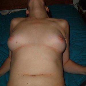 Marianacasu 25 ani Arad - Escorte Arad - Prostituate din Arad