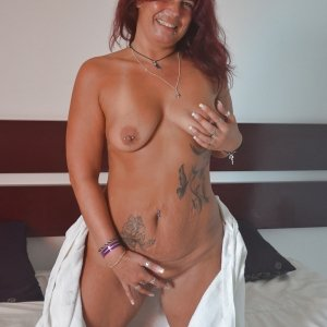 Hot_girl - Curve Zagon - Matrimoniale casatorie barbati