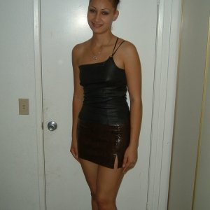 Ciociolina 34 ani Arad - Escorte Arad - Prostituate din Arad