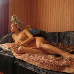 Diana1973 - Fete Tarnava - Matrimoniale crestine femei