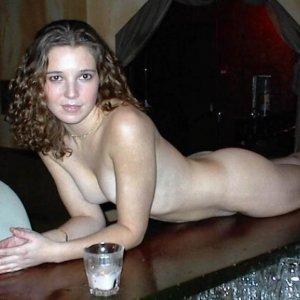 Agnes_24 - Matrimoniale Racova - Fetite sex anal