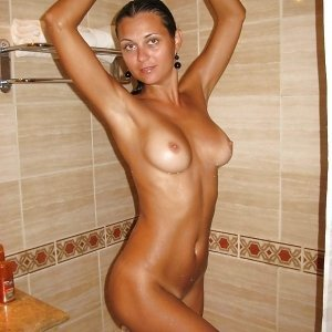 Lady_dy - Escorte Podari - Fara obligatii