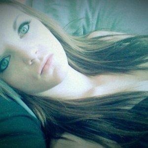 Iria - Fete dragasani facebook - Curve din breznita de motru