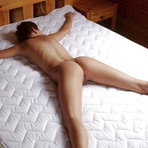 Adelina_sexi - Anunturi sex fete bihor - Cum sa iti exciti partenerul prin mesaje