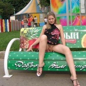 Alynutza_ta 24 ani Galati - Excorte fete din Balabanesti