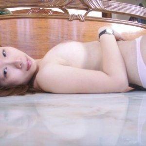 Gabi69 27 ani Alba - Site matrimoniale gratis din Spring