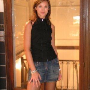 Ambrozzia 32 ani Arges - Matrimoniale anuntul telefonic din Stefan Cel Mare