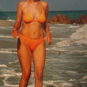 Mona_351969 31 ani Arges - Femei singure din casatorie din Pitesti