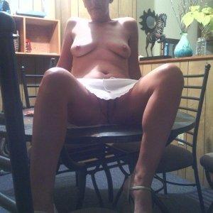 Andreeaamania - Femei Sambata - Www femei cauta barbati
