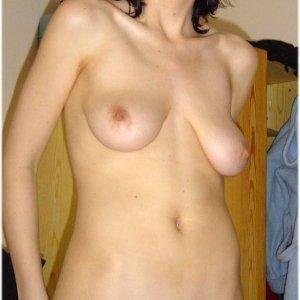 Erdnici - Curve Geaca - Femei singure 35 45 ani
