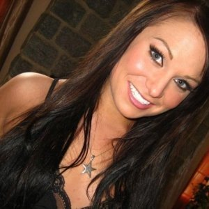 Alexandra_maria 24 ani Ilfov - Fetesex din Manolache