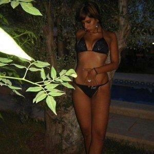 Aidamoga 36 ani Bihor - Anunturi proprietari din Remetea
