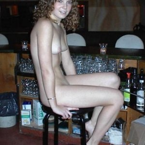 Ziana45 - Emei din tulcea - Caut doamna sincera 35 40 in argesi vreau sincera