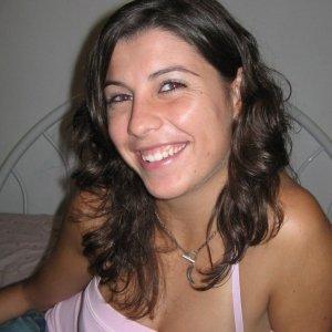 Ana_n 37 ani Dambovita - Escorte Dambovita -  Curve de lux din Dambovita
