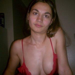 Zambetzambet 29 ani Arad - Fete curve din Cermei