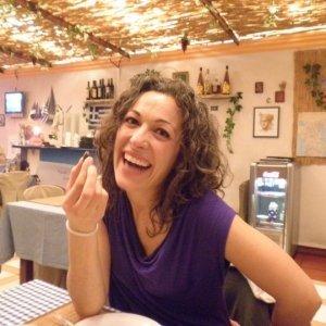 Tigrutza 25 ani Bihor - Anunturi proprietari din Remetea