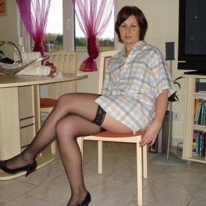 Nicolee - Facebook femei br - Caut relatii prietenii cu femei din braila